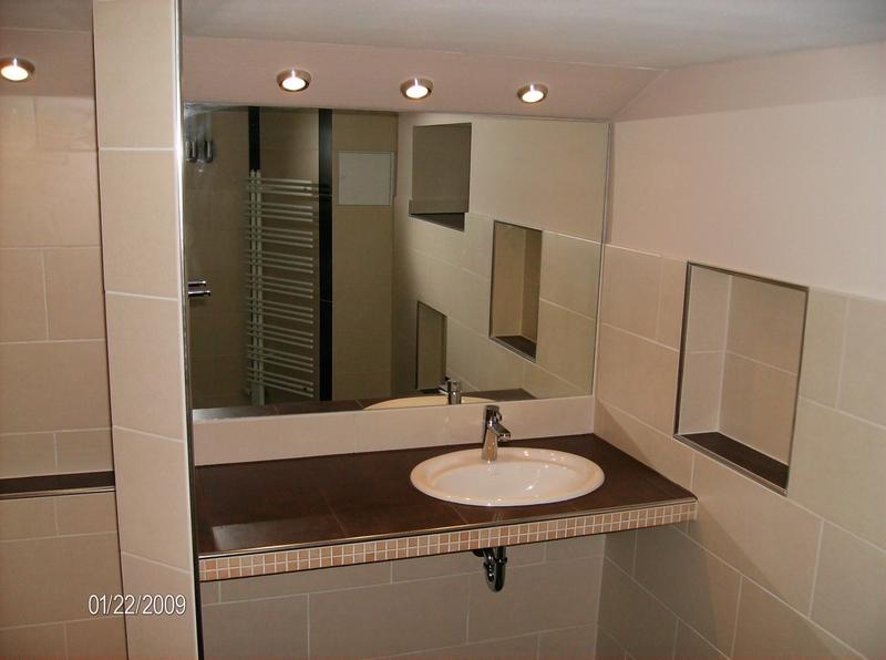 Waschplatz1