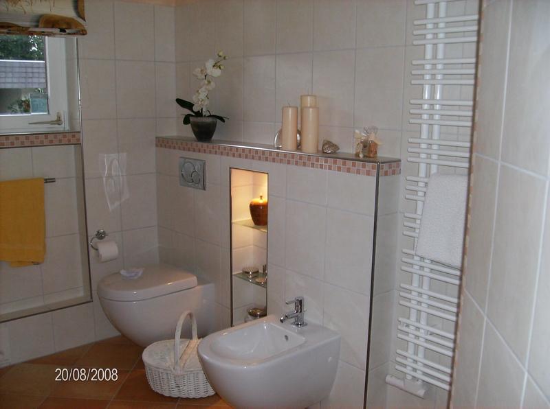 WC-Anlage1