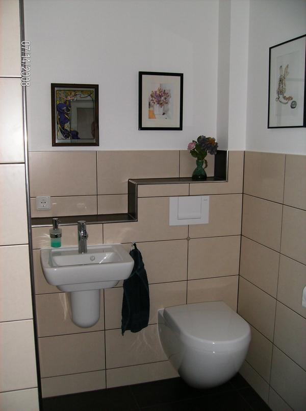 WC-Anlage11