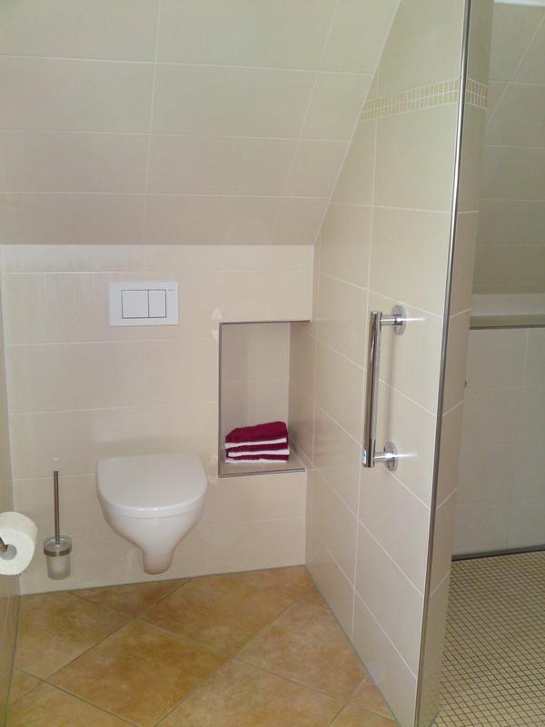 WC-Anlage6