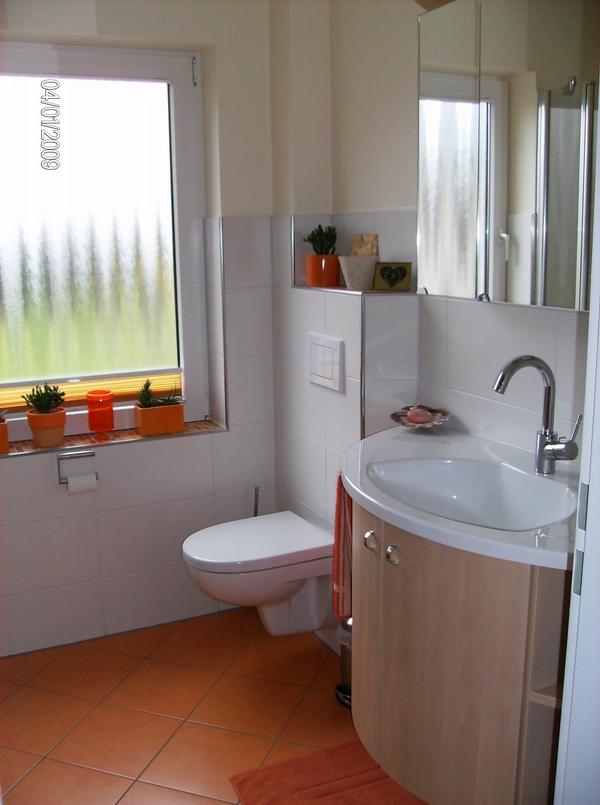WC-Anlage7.1
